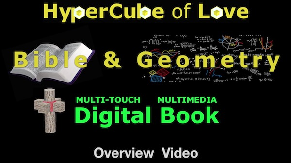 HyperCube Overview Video